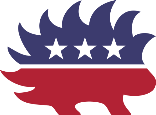 1200px-Libertarian_Party_Porcupine_(USA).svg