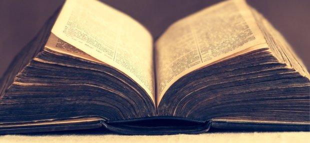 bible-book-1940x900_34765