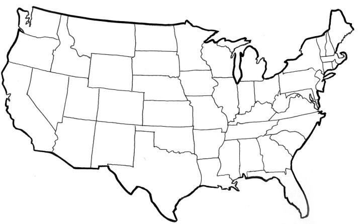 e5963aa92e54ee6a736ee4fb0599365f_outline-of-united-states-map-besikeighty3co_1298-805